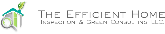 logo_web-120