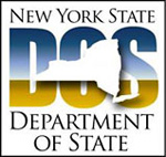 NY-Department-of-State-logo